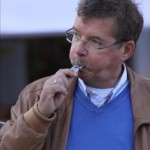 Guido Verschoore Penningmeester, indien nodig.....fluit hij je terug !