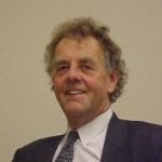 Nico Janssen Alg.Bestuurslid