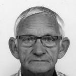 Wim v.d.Lans Penningmeester